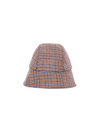 DEN Wool Bucket Hat