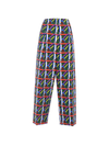 YOK Trousers