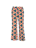 PAVE Trousers
