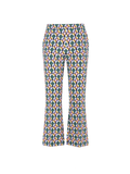 SINO Trousers