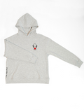 CuorediPumo Sweatshirt Grey