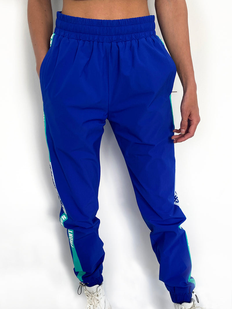 Alpine Tracksuit Pants