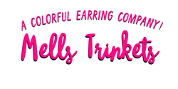 Mell's Trinkets Official