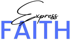 Express Faith