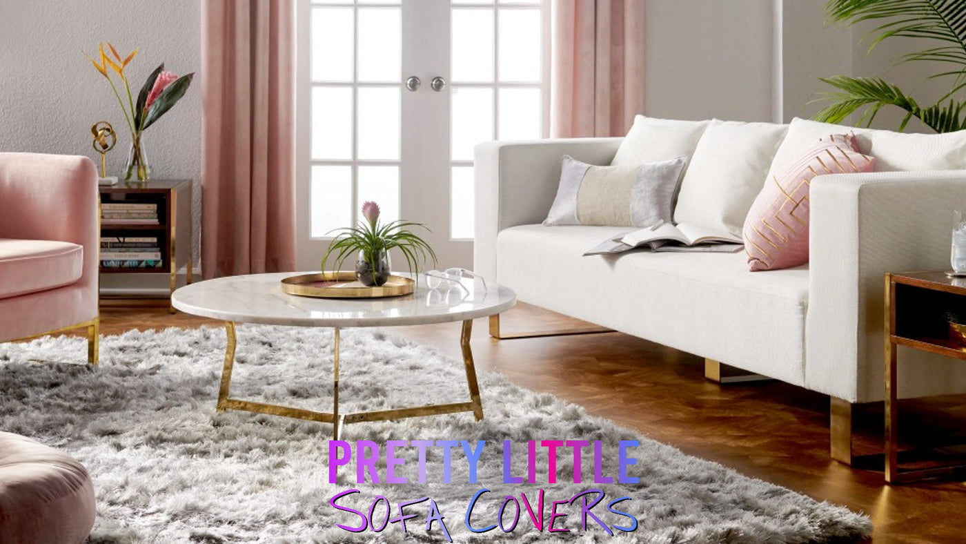 Awesome Hot Saleuniversal Sofa Cover Elastic Cover 65 Off Today Gmtry Best Dining Table And Chair Ideas Images Gmtryco