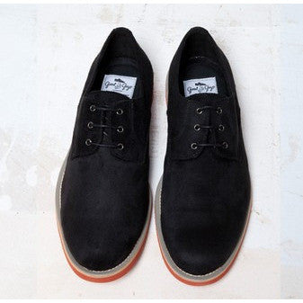 goodguys-aponi-black-vegan-shoe