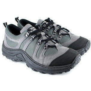 Vegetarian Shoes - Spider XT  (grey) - Vegan Style