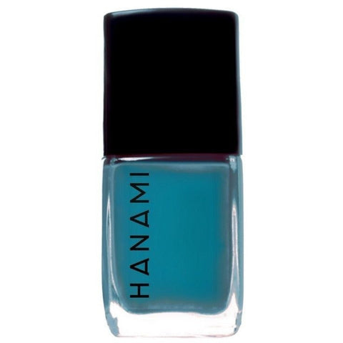 Hanami cosmetics - nail polish - Dream Cave