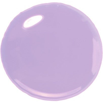 Hanami cosmetics - nail polish - Purple Rain