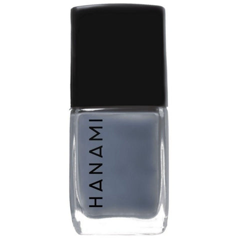 Hanami cosmetics - nail polish - The Wolves
