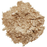 Inika Mineral Foundation Powder - Trust