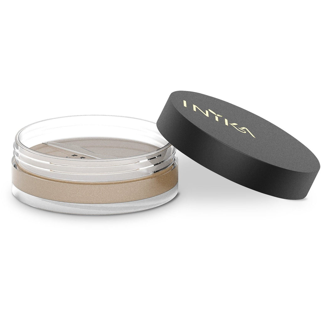 Inika Mineral Foundation Powder - Freedom