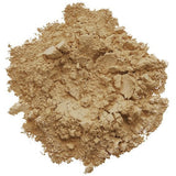Mineral Foundation Powder (Inspiration) by Inika - Vegan Style