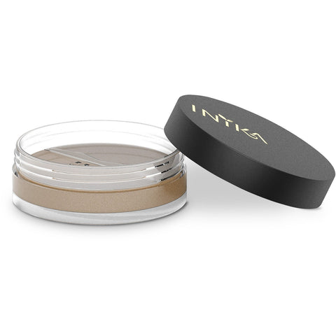 Inika Mineral Foundation Powder - Inspiration