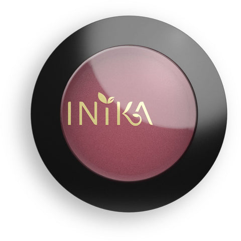 Inika Certified Organic Lip & Cheek Cream