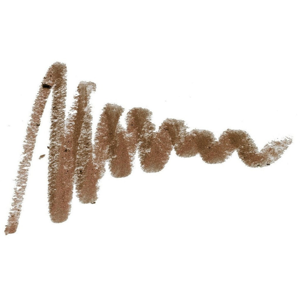 Inika Certified Organic Brow Pencil - Brunette Beauty