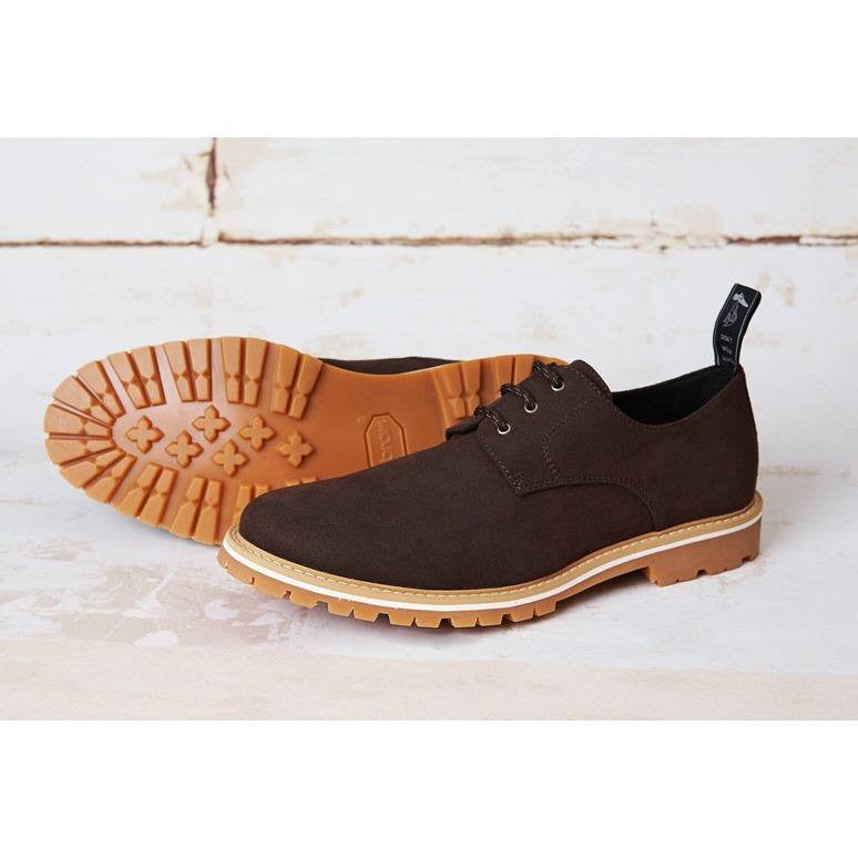 goodguys-aponi-chocolate-vegan-shoe