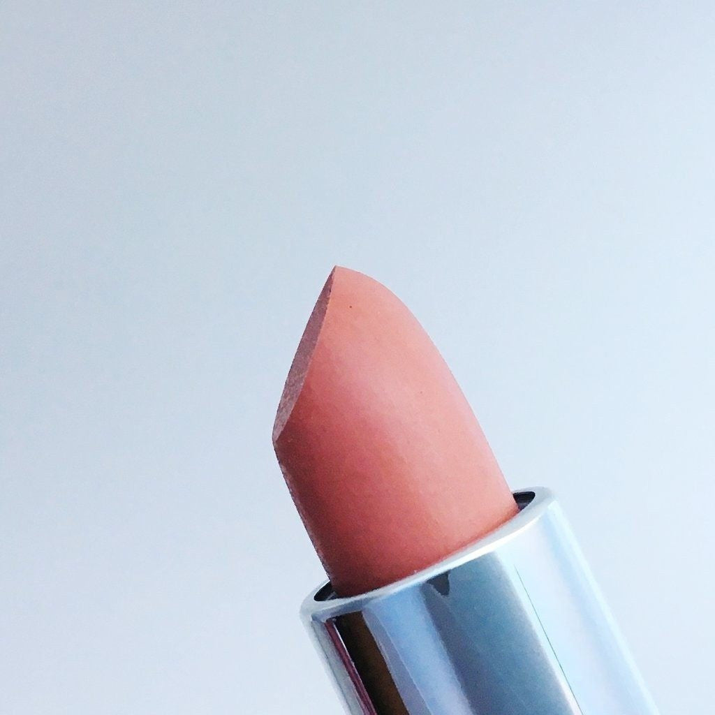 Hanami cosmetics - lipstick - Naked lunch
