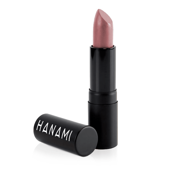 'Amaranth' Lipstick by Hanami Cosmetics