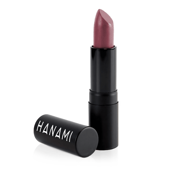 'Thistles' Lipstick by Hanami Cosmetics