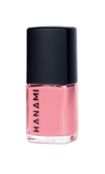 'April Sun In Cuba' Nail Polish (15ml) by Hanami Cosmetics - Vegan Style