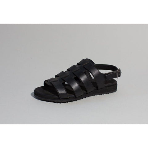 Good Guys 'Spart' vegan sandals
