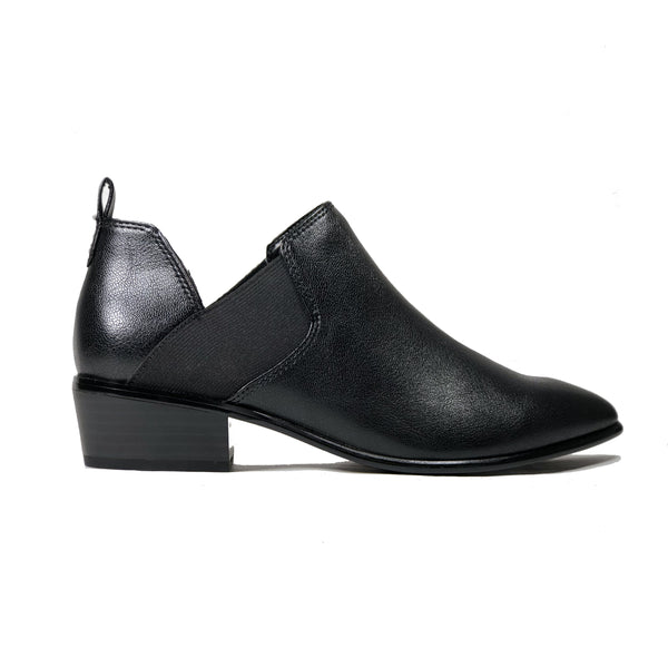'Kendra' women's vegan shoe by Matt and Nat - black - Vegan Style