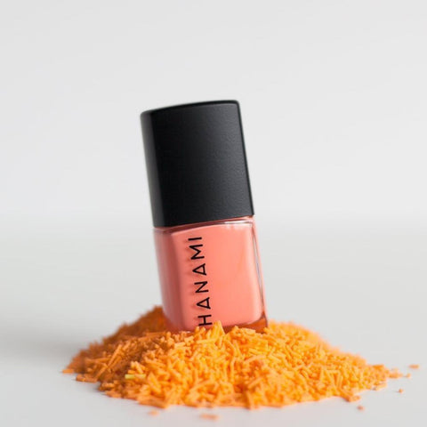 'Melody Day' Nail Polish (15ml) by Hanami Cosmetics
