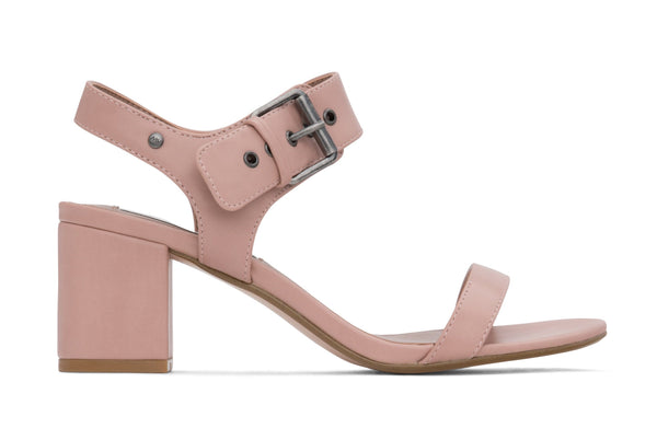 'Elysa' women's vegan sandal by Matt and Nat - lily - Vegan Style