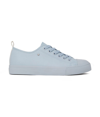 'Hazel' women's vegan sneaker by Matt and Nat - dusk - Vegan Style