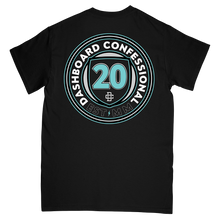 Load image into Gallery viewer, DC20 Seal Tee