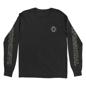 Good Fight Long Sleeve