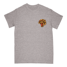 Load image into Gallery viewer, Tiger Tee