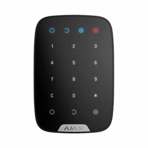 AJAX Keypad - Tipkovnica - Inteligent SHOP