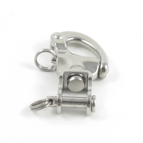 Toggle Snap Shackle