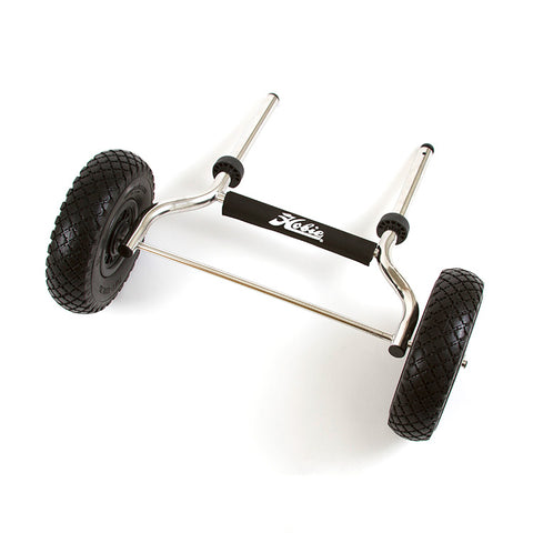 Kayak Cart - Heavy Duty