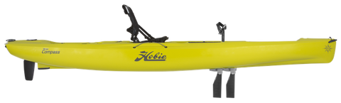 Hobie Mirage Compass 2020