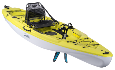 Hobie Mirage Passport 12.0