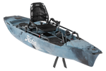 Hobie Pro Angler 12 with 360 Technology 2020