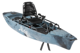 Hobie Pro Angler 12 with 360 Technology 2021