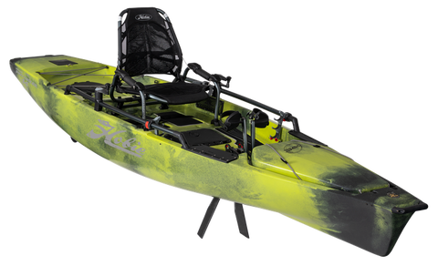 Hobie Pro Angler 14 with 360 Technology 2020