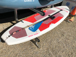 Used Paddleboards