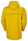 Essential Yellow ?id=11985817731187