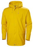 Essential Yellow ?id=11985817698419