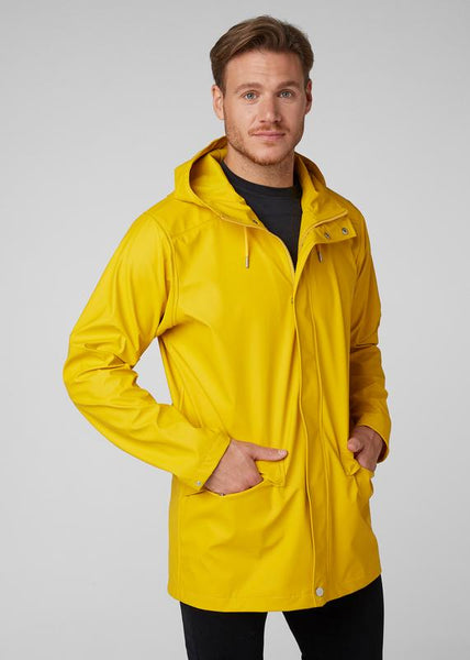 Essential Yellow ?id=11985816322163
