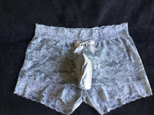 Load image into Gallery viewer, Sexy Sissy Lace Panties
