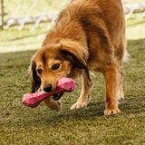 Load image into Gallery viewer, Olfacto Bacon Scent Dog Toy