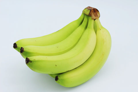 Bananas (5-6 medium-large)