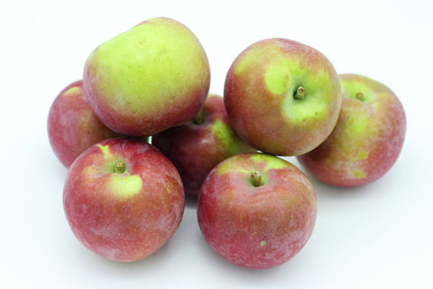 Apples (1kg bag)
