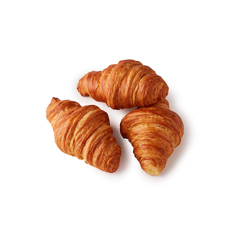 Croissants (Order by 5am)